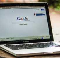 Популярность браузеров в россии