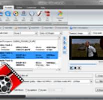 Как быстро конвертировать видео в mp4