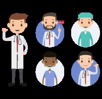 Подготовительные курсы для поступления в медицинский колледж