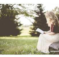Книги по визуализации желаний