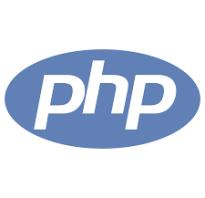 Курсы php программирования санкт петербург