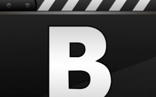 Как восстановить удаленные сообщения в вк видео