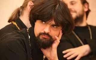 Дистанционное обучение православие