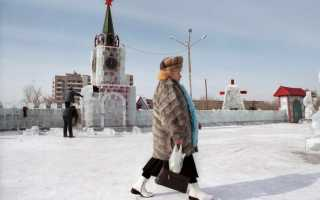 Бесплатный мастер класс по фотографии в москве