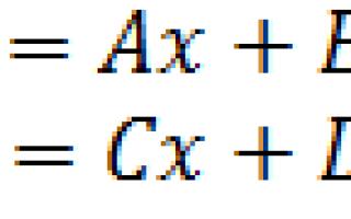Функция tf в matlab