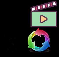 Презентацию в видео онлайн