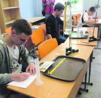 Центр педагогического мастерства подготовка к олимпиадам