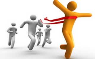 Ассертивное поведение тренинг