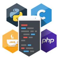 Программа для изучения программирования