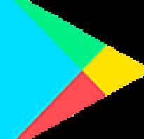 Скачать аудиокниги на андроид