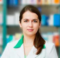 Обучение на фармацевта дистанционно без медицинского образования