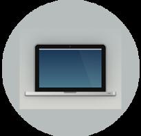 Основы web программирования
