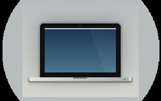 Как программировать сайт