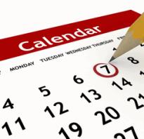 Java calendar set