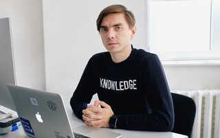 Веб дизайнер вузы москвы