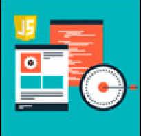 Java string replace regexp