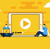 Видео контекстная реклама яндекс