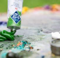 Творческие школы мастерские искусств