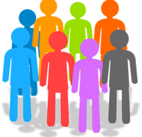 Олимпиады по обществознанию 10 класс онлайн