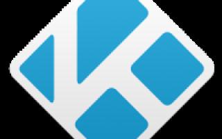 Буферизация видео на андроиде